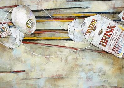 東京芸術大学や多摩美術大学など受験対策の美術予備校 | 東芸美術研究所 【神奈川県・東京都】