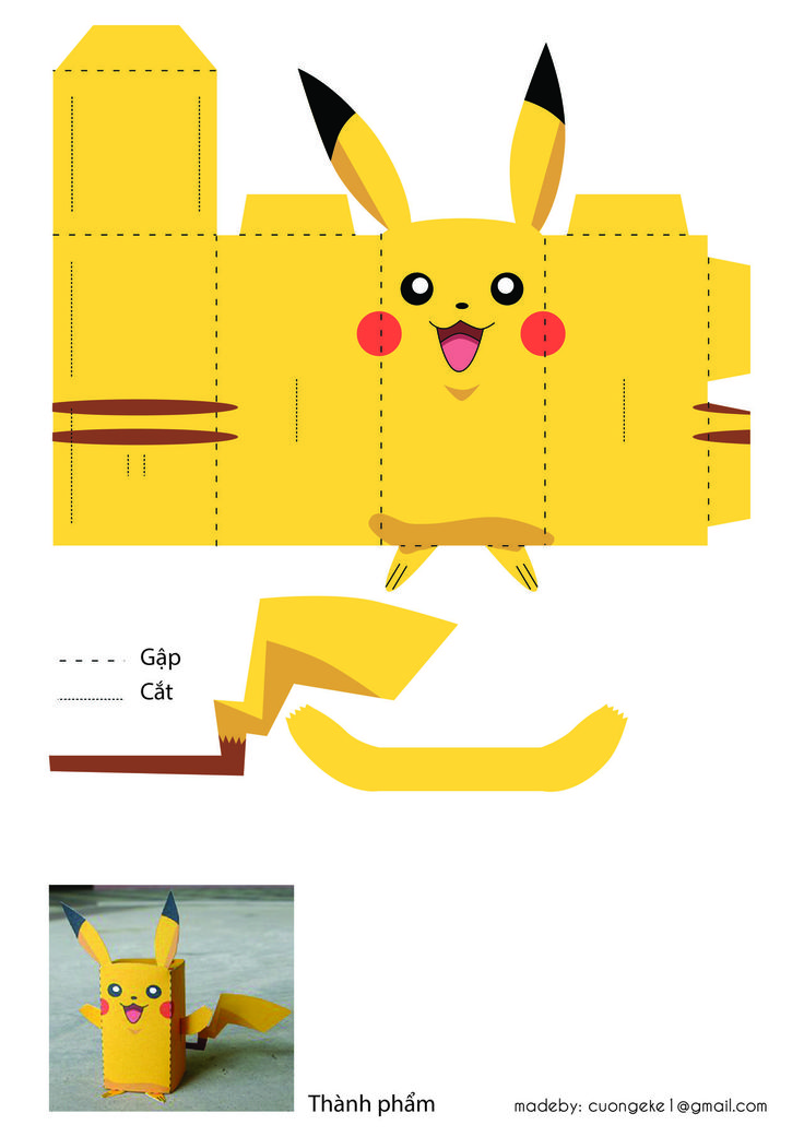 4274 Best Images About Boxes And Bags On Pinterest Favor