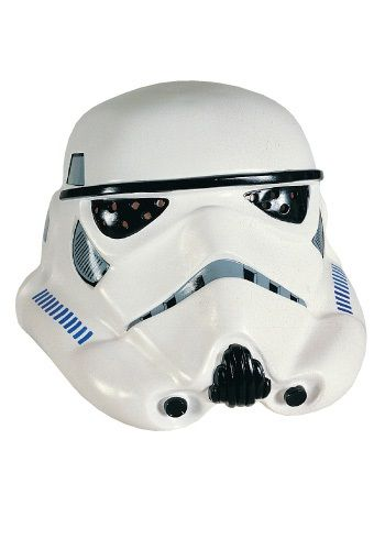 https://images.fun.com/products/8804/1-2/two-piece-deluxe-stormtrooper-helmet.jpg