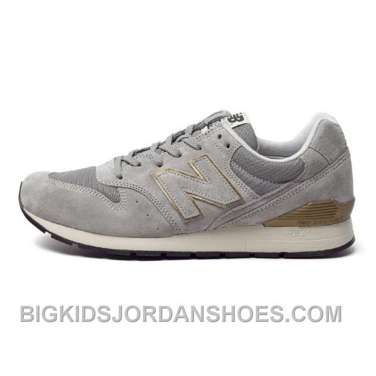 new balance 996 online