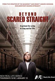 Watch Beyond Scared Straight Season 9 Episode 2. 'Beyond Scared Straight!' will once again show young offender intervention programs, only these have evolved since 'scaring teens is no longer as easy of a task.' Each of the four episodes ...