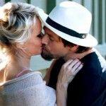Pamela Anderson e Rick Salomon: Il loro matrimonio è in salvo