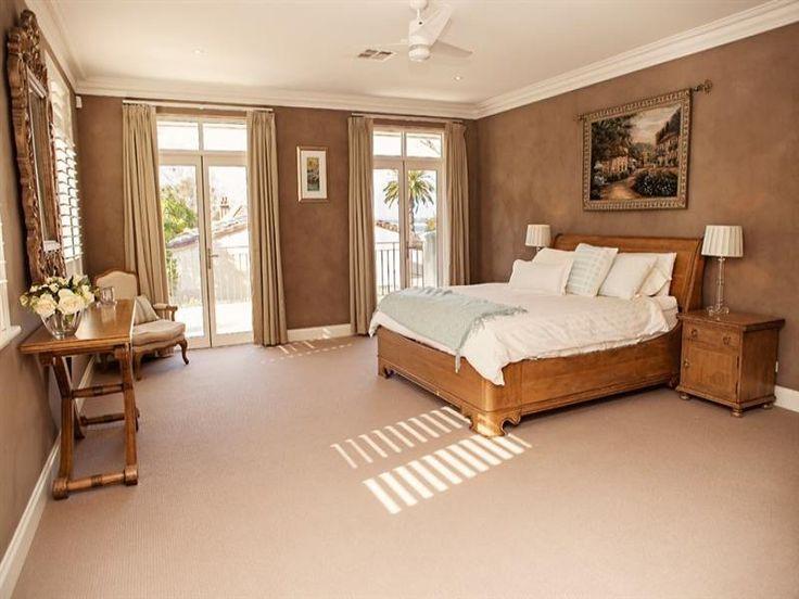Best 25+ Beige bedrooms ideas on Pinterest | Beige bedroom ...