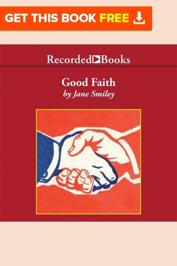 freeaudiobook #book Download Available Formats Audiobook