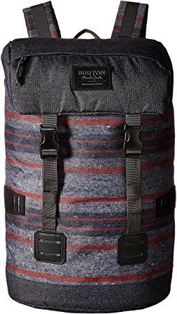 New Burton Tinder Pack online. Perfect on the Sakroots Handbags from top store. Sku lfea97933bvzt51094