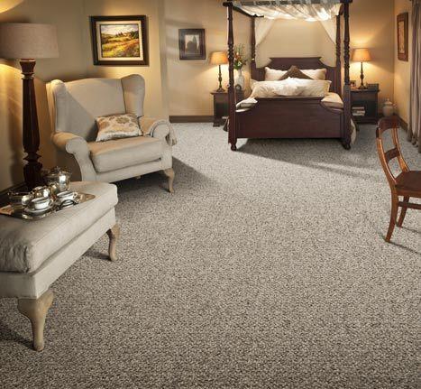 Belgotex Carpets | Residential Carpeting | Royal Berber |
