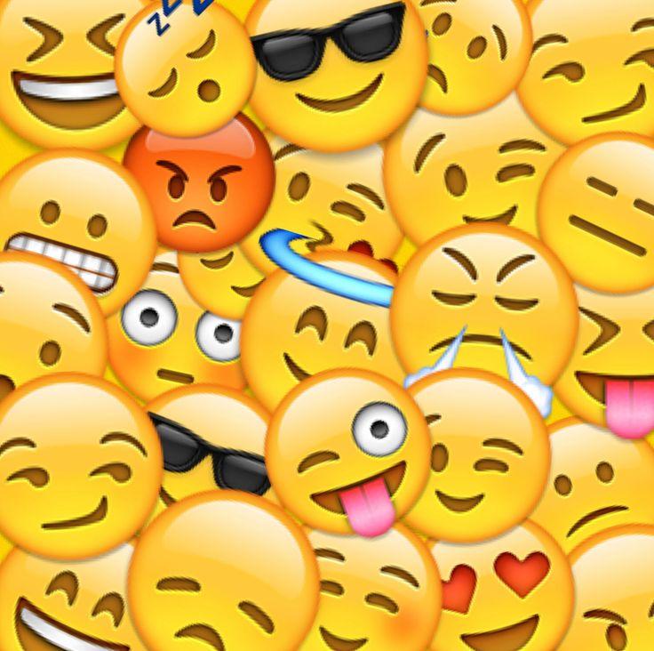 emoji quiz buzzfeed