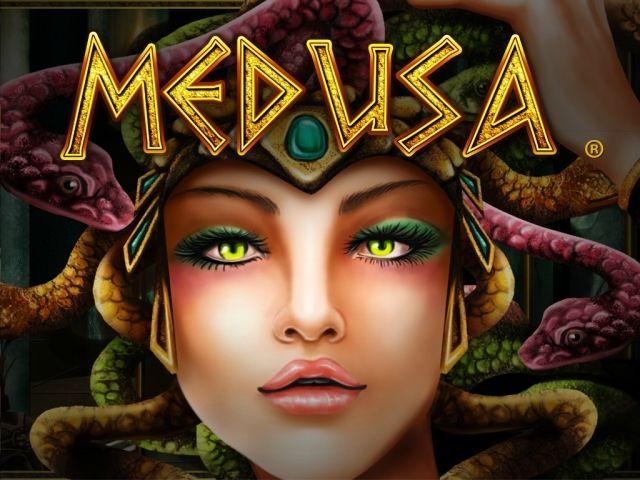 Medusa (Nextgen) Gokkast review: Je Wilt Niet Kijken Maar je Moet. Medusa is een top gokkast van een wonderschone dame. Je moet haar alleen niet rechtstreeks aankijken, want dan versteen je. De bonussen zijn enerverend, vooral de Once Bitten bonus is ongekend spannend.