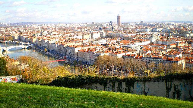 16 best images about lieux photos rhone lyon on pinterest hallways lyon and europe - Jardin villemanzy lyon lyon ...