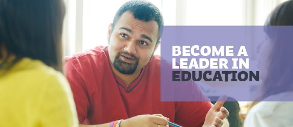 The Master of Arts in Higher Education Administration and Leadership provides graduates with the knowledge and skills necessary to provide effective leadership within complex and changing higher educational environments.