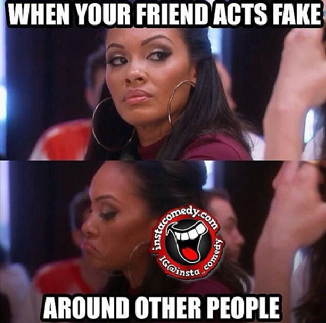 Quotes About Fake Ass People: 138 Best Images About Fake Ass Hoes On Pinterest