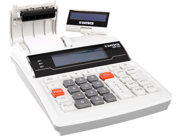 DP25 BT face parte dintr-o serie de case de marcat fiscale ale carei functii si caracterisici respecta cerintele centrelor relatii clienti si ale departamentelor financiar contabile.