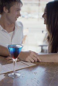 Bons plan, conseils de drague - Test psycho: dragueuse, draguer, séductrice -