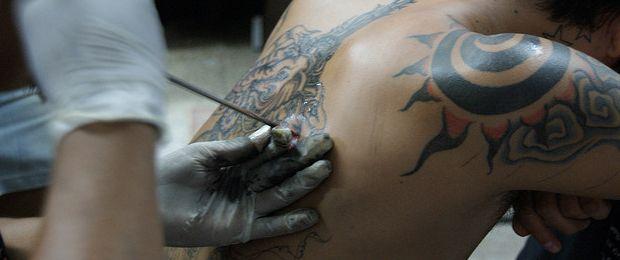 tatuaje-tailandes