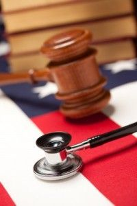Understanding Misdiagnosis and Delayed Diagnosis Leading to Medical Negligence Claims