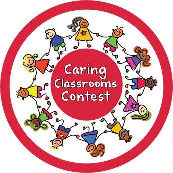 Caring Classrooms Celebration