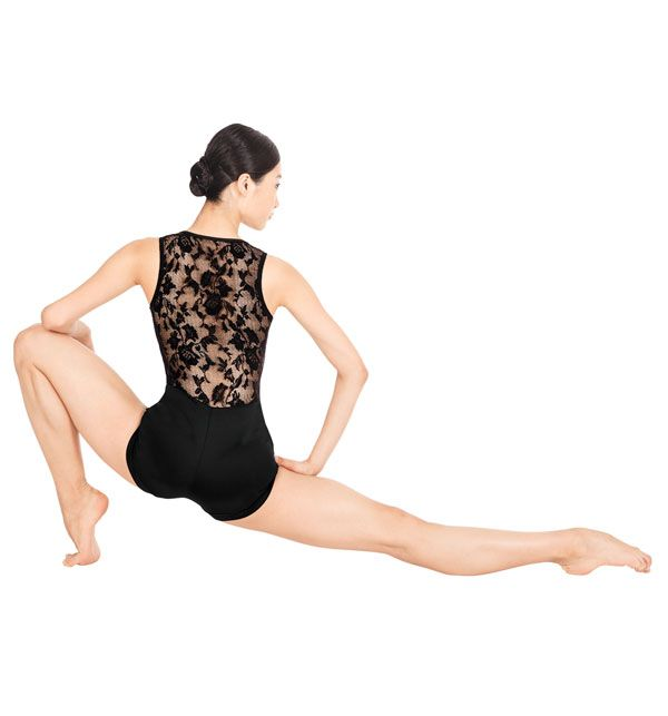 Shop stylish dancewear including leotards, jazz, tap & ballet shoes, hip-hop apparel hotlvstore.ga has been visited by 10K+ users in the past monthDance Leotards - From $ - + styles available [more].