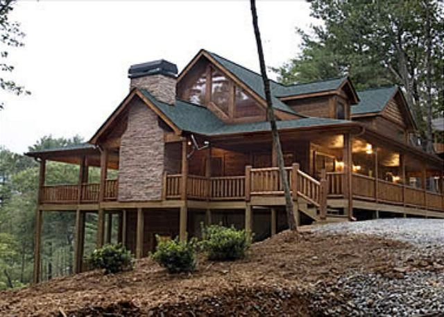 93 best adventure north georgia mountains images on for Vacation cabins north georgia mountains
