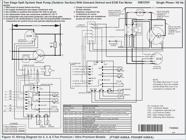 E1eh 015ha Wiring Diagram With Regard To Nordyne E2eb 015ha Wiring Diagram Justmine On