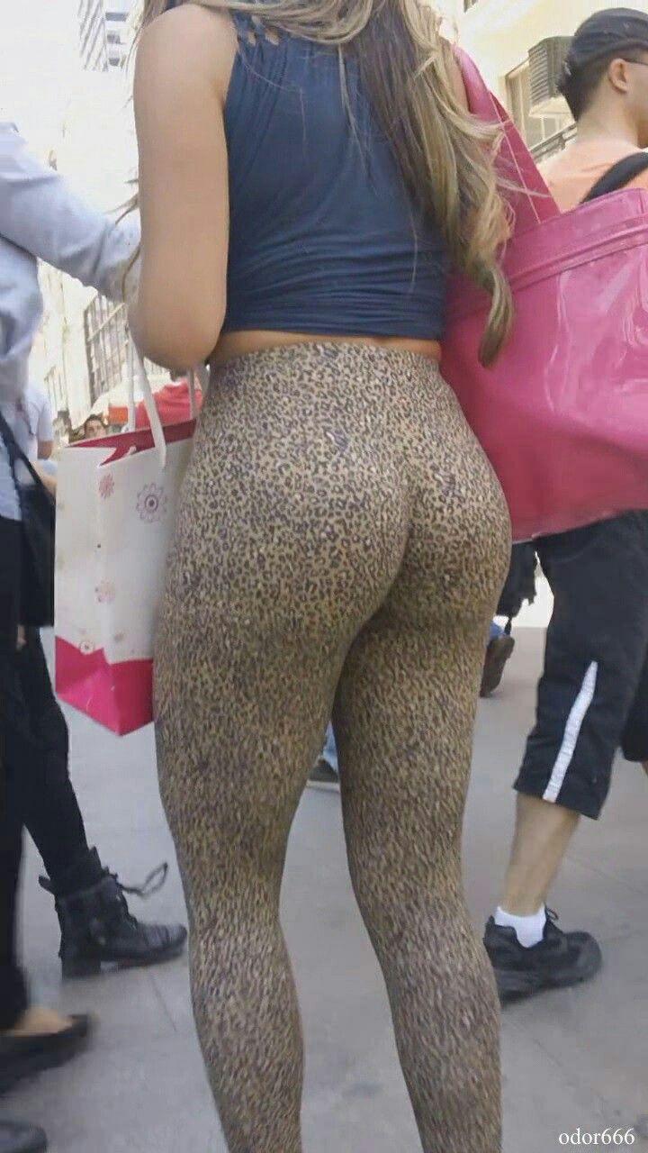 pantyhose stocking fetish sites