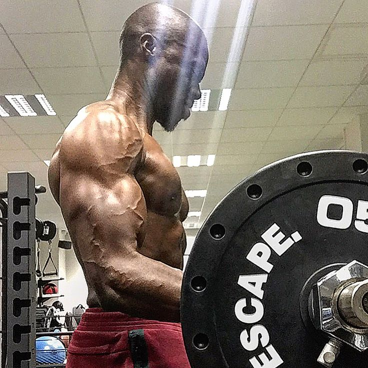"""""""Great works are performed not by strength but by perseverance"""" #photooftheday #picoftheday #shredded #fitness #workout #veins #diet #cardio #crossfit #running #hiit #nike #hardwork #dedication #motivation #quoteoftheday #determination #goals #gym #paris #london #newyork #losangeles #tokyo #berlin #training #personaltrainer #perseverance #djibrilfitness"""
