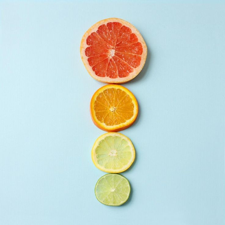 What seems to us bitter trials are often blessings in disguise. Oscar Wilde  .  .  .  #100daysofmindfullness #the100dayproject #meditation #mindfulness #simplicity #bitter #sweet #blessings #blessingindisguise #citrus #fruit #lemon #orange #lime #grapefruit #wild #blessed #day61