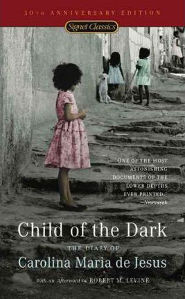 This-new-edition-of-the-powerful-firsthand-account-of-life-in-the-streets-of-Sao-Paulo-from-1955-to-1960-that-drew-international-attention-to-the-plight-of-the-poor-includes-eight-pages-of-photos-and-a-new-Afterword