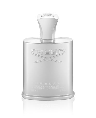 Himalaya | Creed Fragrances