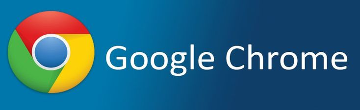 Google Chrome Browser Technical Support Number 1-877-885-4824
