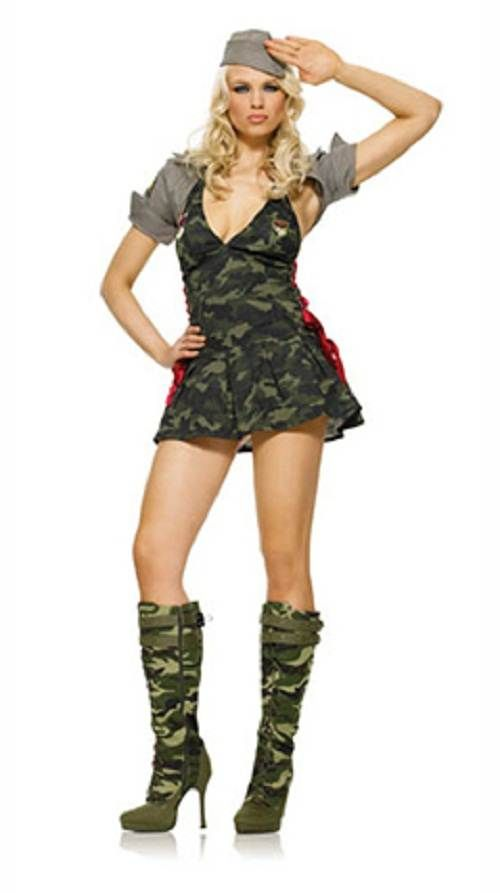 camouflage homecoming dresses  Prom Camo Homecoming Dresses is the new trend of the season. Many girls are looking for them in stores. So if you're thinking about wearing the night, do not worry, you're not alone in this stride. Camouflage prom dresses are the new modern approach that is rapidly gaining importance. Even celebrities are showing the red carpet in them.