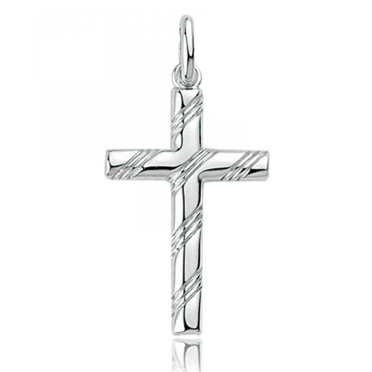 Mixed silver Ancienne pendants - Bijoux GL