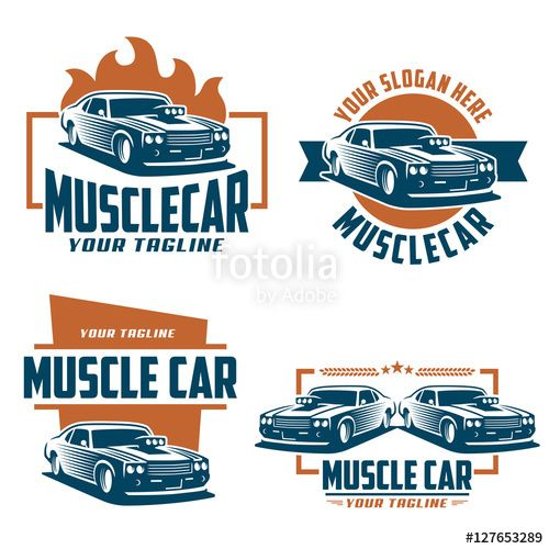 The Best Images About Car Logos On Pinterest