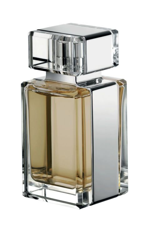 The House of Mugler's latest is its premium Les Exceptions Collection; 6 reinterpretations of classic scent families like chypre and oriental, housed in a beautiful art deco bottles. Our favorite, Fougere Furieuse, is an aromatic, woody fragrance with notes of oak moss, bergamot, and coumarin. It smells like the forest floor, after the rain, on a summer's day.  Les Exceptions Fougere Furieuse ($225) by Mugler, muglerusa.com