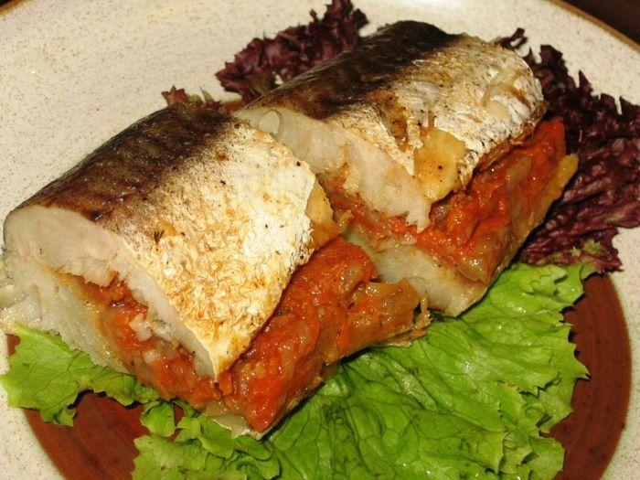 10 рецептов диетических блюд в духовке. Лучшие диетические рецепты блюд в духовке