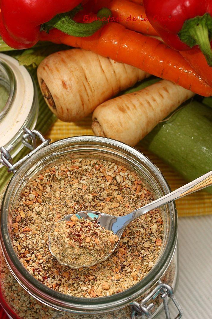 In plin sezon al legumelor proaspete mi-am propus sa pastrez ceva din aroma lor ... la borcan. De ceva vreme am renuntat sa mai folosesc pr...