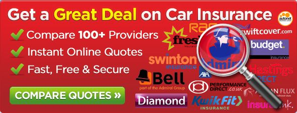 My Cheap Car Insurance Compare Cheap Car Insurance Quotes In 2020