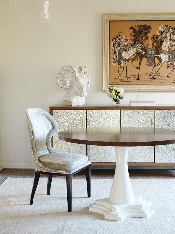 Interior designer portfolio by erinn v