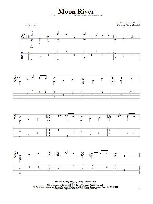 91 Best Guitargurl Images On Pinterest Songs Ukulele Chords And