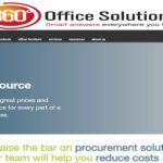 Office 360 Login   1000 Ideas About Janitorial Supplies On
