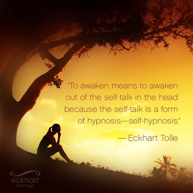 Eckhart Tolle Quotes Best 89 Best Eckhart Tolle Quotes Images On Pinterest  Eckhart Tolle