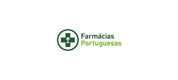 Aplicação móvel das Farmácias Portuguesas permite compras online e entregas ao domicílio