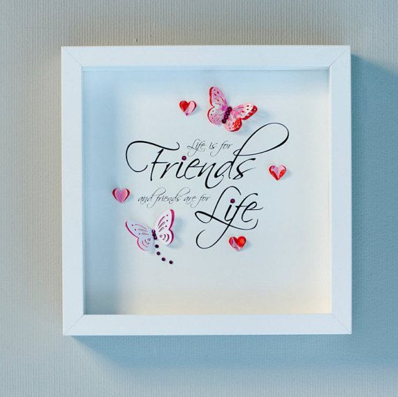 Friendship Picture Frames With Quotes: Best 25+ Friend Poses Ideas On Pinterest