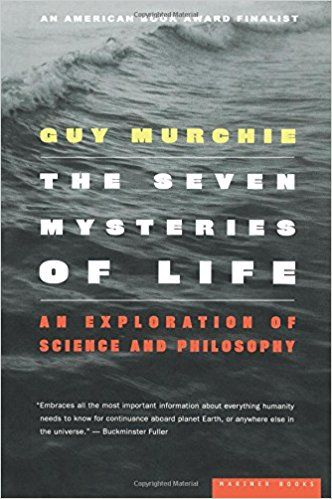 32 best ebook worth reading images on pinterest book outlet the seven mysteries of life an exploration of science and philosophy subscribe here and fandeluxe Gallery