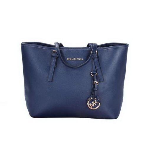 cheap Michael Kors Jet Set Travel Large Navy Totes sales online, save up to 90% off on the lookout for limited offer, no duty and free shipping.#handbags #design #totebag #fashionbag #shoppingbag #womenbag #womensfashion #luxurydesign #luxurybag #michaelkors #handbagsale #michaelkorshandbags #totebag #shoppingbag
