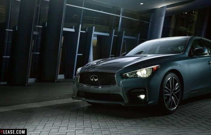 2014 Infiniti Q50 Lease Deal - $319/mo ★ http://www.nylease.com/listing/infiniti-q50/ ☎ 1-800-956-8532   #Infiniti Q50 Lease Deal #leasespecials #carleasedeals #0downlease #cars #nylease