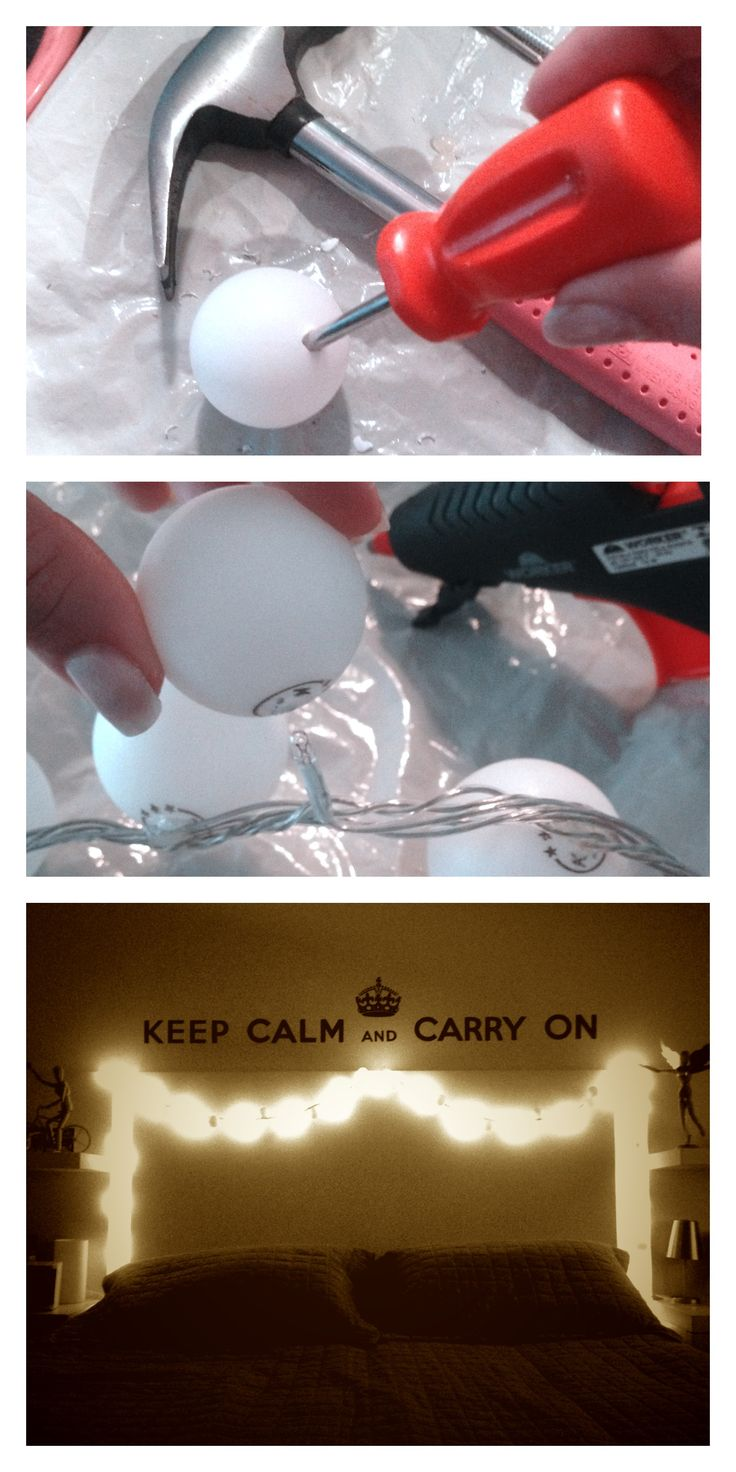 Ping pong with christmas light pin projects tested - Ping pong christmas lights ...