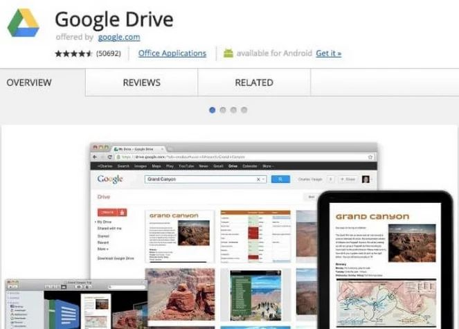 21 Invaluable Chrome Apps for WordPress Users and Web Designers