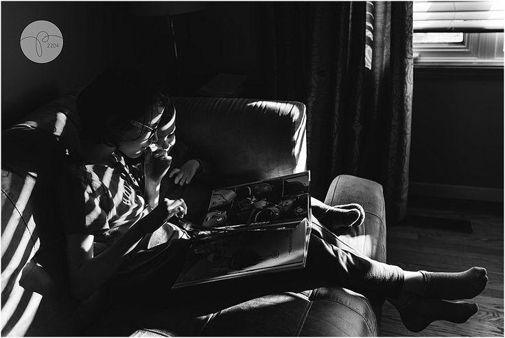 Motherhood | Photography 2204   | Thunder Bay