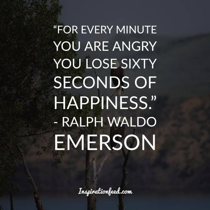 Famous Quotes Emerson: 30 Best Ralph Waldo Emerson Quotes Images On Pinterest
