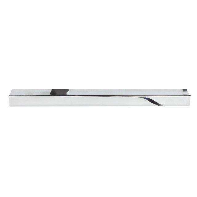 Uchwyt Meblowy 809 160 Domino Tie Clip Tie Accessories
